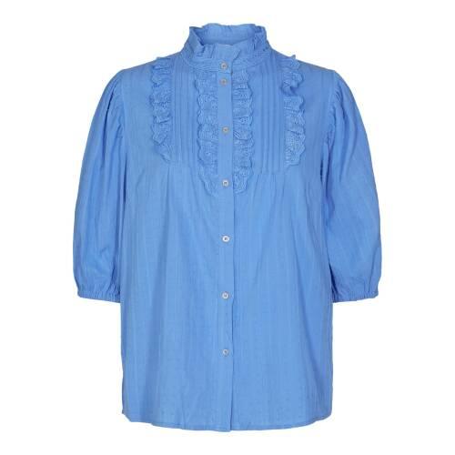 Co Couture vera shirt