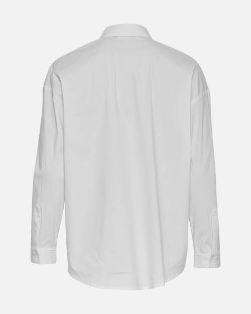 Moss odine ava shirt