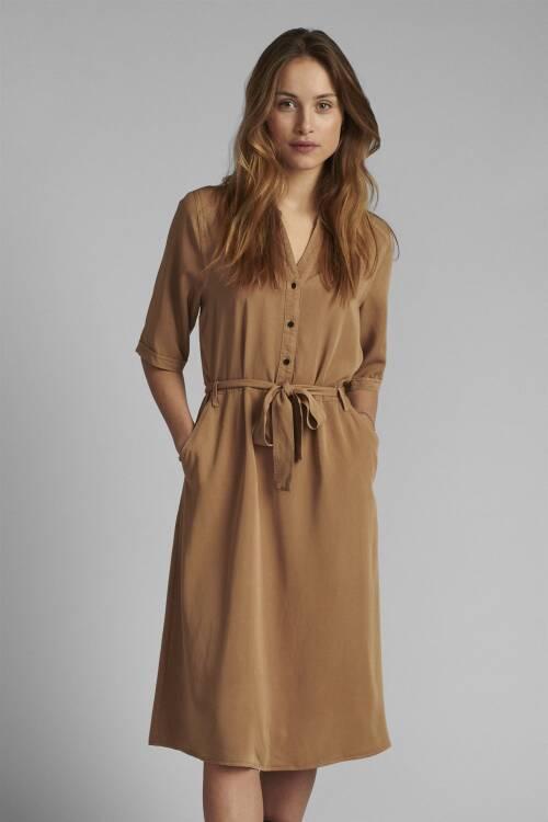 Numph nucasilda dress