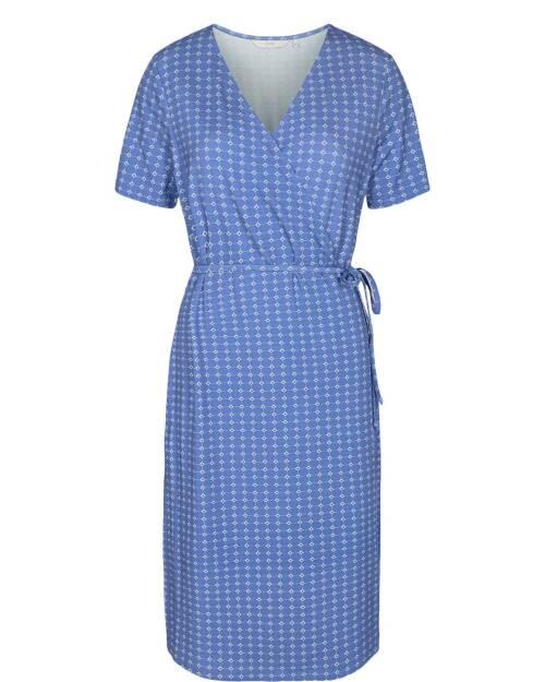 Numph nucerise dress