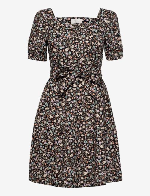 Numph nucharlotta dress