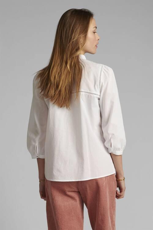 Numph nucindy shirt