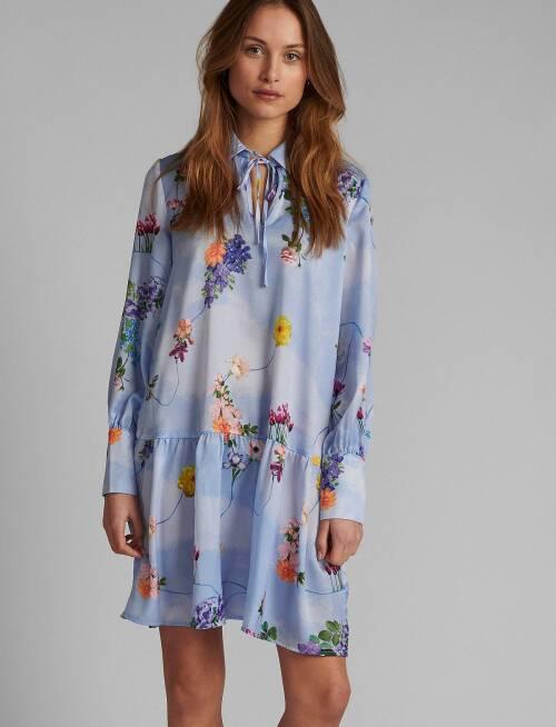 Numph nucuba dress