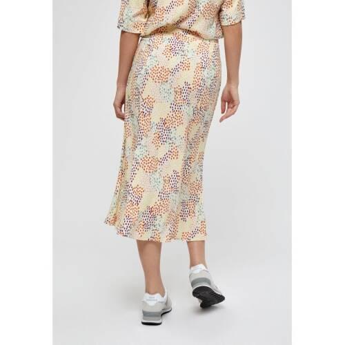 Peppercorn nynne skirt