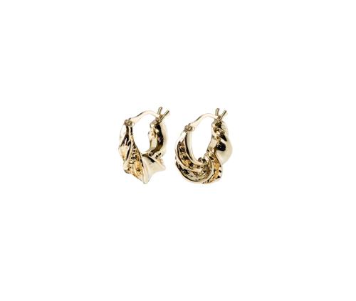 Pilgrim simplicity earring
