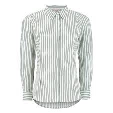 SR Bobbi LS Shirt