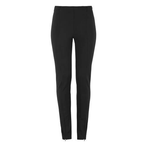 SR sofia split legging