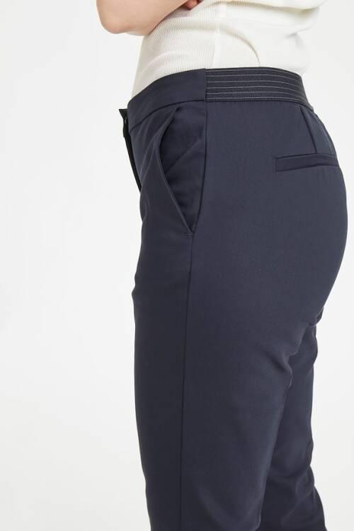Saint tropez bossa pants