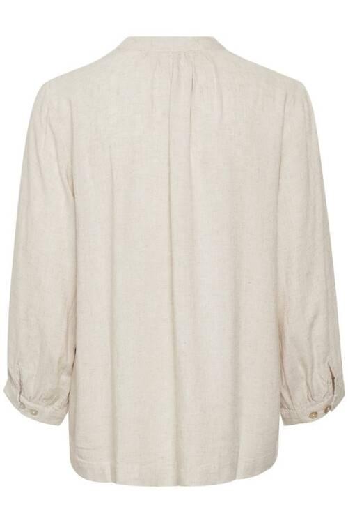 Saint tropez fanna shirt