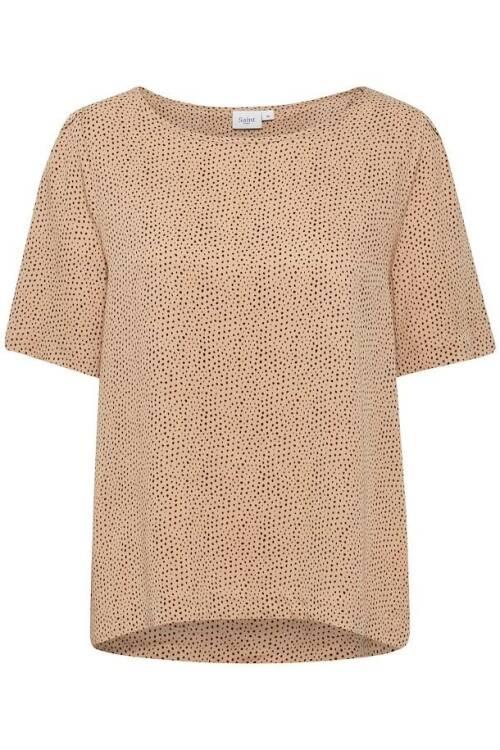 Saint tropez femma blouse