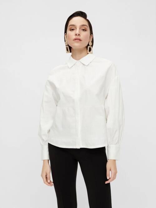 YAS Scorpio LS Shirt
