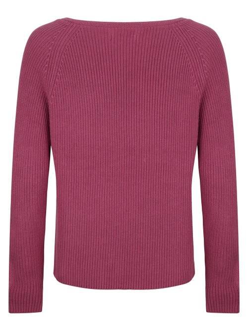 Ydence tess sweater