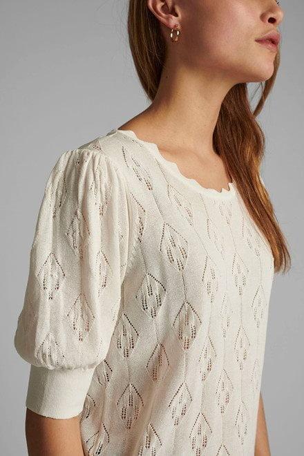 Numph nucharo pullover