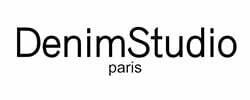 Denim Studio